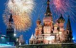 紅場是莫斯科歷史的見證,也是莫斯科人的驕傲