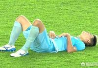 恆大擊敗大邱之後累垮了韓國球員,滿場飛奔是體能好還是不服輸的精神,你是怎麼樣看?
