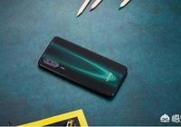 榮耀Note10和vivoZ5這兩款手機哪個更值得買?