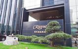 """重慶麗晶酒店最奢華的""""麗晶套房"""",坐擁超美景觀,你想來住嗎?"""