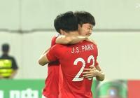 不愧中國足球驕傲:2鏡頭告訴你恆大把韓國人到底逼得多狼狽
