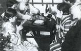 老照片:1930年代初期日本人的生活似乎還不錯,為何會對外侵略?