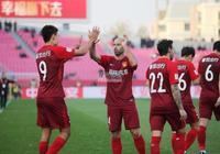 馬斯切拉諾:中國足球仍需耐心 阿根廷將重回巔峰