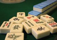 棋牌遊戲運營:地方棋牌遊戲運營如何脫穎而出賺大錢