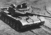 """中國第二代主戰坦克:被""""後浪""""第三代坦克""""直接拍死""""的坦克"""