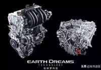 """都""""9012""""年了 本田-鋒範怎麼還執著於""""地球夢""""?"""