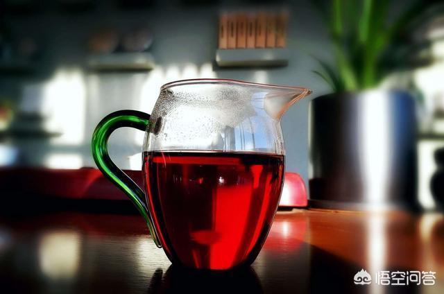 做了18年茶葉行業,當下已無路可走,要如何破局?
