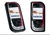 網友們終於等來了這一次機會,諾基亞手機,任你選