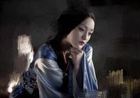 """劉子業與""""山陰公主""""的那些荒唐事!最後把魔爪伸向自己的姑父!"""