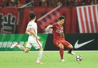 王燊超:進球早是一大利好,珍惜與恆大交手的機會