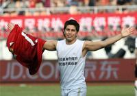 中國足球讀史系列(六):孔卡微博門,踢爆了李章洙的底線