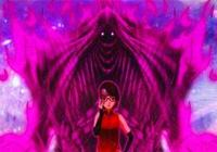 火影忍者:佐助被女兒超越,佐良娜繼承宇智波鼬的能力