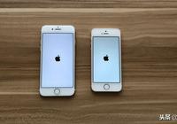 2018年蘋果最值得選擇的3款最漂亮小屏幕手機,你用上了嗎?