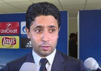 西媒:巴黎主席被要求為巴薩與內馬爾糾紛案作證