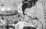 老照片帶你走進清朝風月地,看百年前的風塵女子究竟多漂亮
