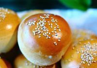 在家用烤箱就能做出新疆最好吃的烤包子,學會後再也不用出去買