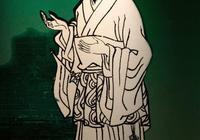 齊桓公爭奪管仲的生死時速