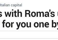 蒙奇與羅馬球迷互噴:六個月後一個一個找你們算賬