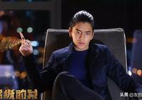 掌控夢境扭轉人生,王大陸宋佳主演的奇幻冒險片即將上映
