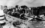 柳州的老照片,記錄90年代柳州的蛻變