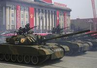 外媒:戰爭非兒戲 若朝鮮半島開戰 數十萬人瞬逝