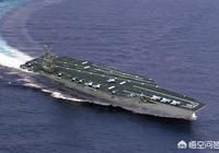 國外攻擊型核潛艇在航母編隊內起什麼作用?通常怎麼用?