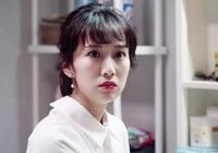 嫁豪門後女星集體復出,但境遇卻不同,李念、劉敏濤最成功