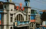 【城市圖庫】湖北武漢:看到這些不知是何感想,懷念留戀好奇....