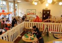 英國首家中英雙語幼兒園於倫敦加速擴張,中文教育漸受英國家長重視