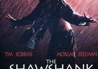 好萊塢十佳電影排行榜1.十佳劇情片