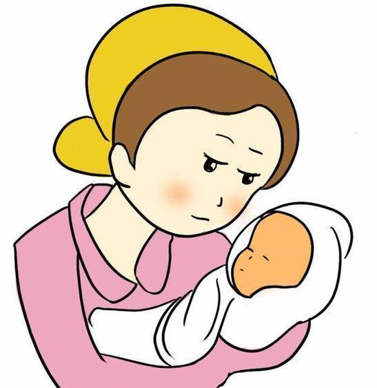 你還在給寶寶用茵梔黃退黃嗎?看完你還敢給孩子用嗎!