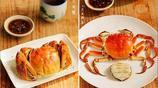 別亂啃啦,這樣吃才爽,10個步驟教你吃美味大閘蟹