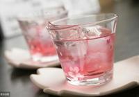 心理學:非常渴的情況下你會用哪個杯子喝水?測出你天生什麼命?