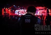 《星際爭霸》soO: 後星際人生