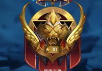 """《王者榮耀》鑽石段位玩家表示""""榮耀王者隨便上,只是沒時間"""",你怎麼看?"""
