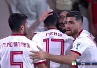 亞洲盃8強首場對陣出爐:國足遭遇1奪冠大熱門,比賽25日0點開打