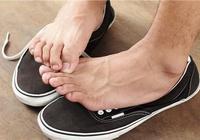 如何快速除腳氣 腳氣怎麼引起的