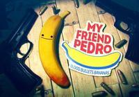 我於殺戮中綻放,猶如一根香蕉——《我的朋友佩德羅》體驗報告