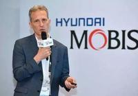 跳出現代汽車的綁定 現代摩比斯高調邀約中國車企下訂單 | 經觀汽車