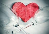 心血管病生成的主要原因以及預防
