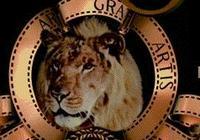 米高梅:再難一聞獅子吼