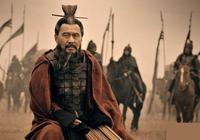 三國第一奇人,堪稱日本忍者的祖師爺,武功達到呂布級別