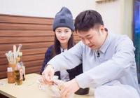 杜海濤沈夢辰宣佈結婚,卻在節目中狂提吳昕,網友:和誰是真愛呢