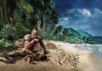 《孤島驚魂4》相比於《孤島驚魂3》有哪些提升?又有哪些不足?