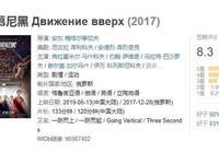 中國國家體育總局組織觀看《絕殺慕尼黑》究竟講了什麼事?