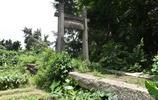 建於800多年,這座石橋和牌坊的故事,卻少有人知道