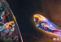 銀河護衛隊的飛船不是能空間跳躍嗎?那為什麼《復聯4》裡面託尼不用飛船跳躍回地球?
