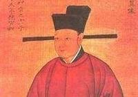 北宋宋欽宗被金國抓走後,在囚禁中他的妃子居然生了19個孩子