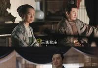 知否:顧延燁最大的幸福是娶到盛明蘭,同他共進退共榮辱