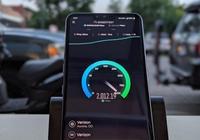 5G峰值速度超2Gbps!Verizon 5G服務登錄丹佛